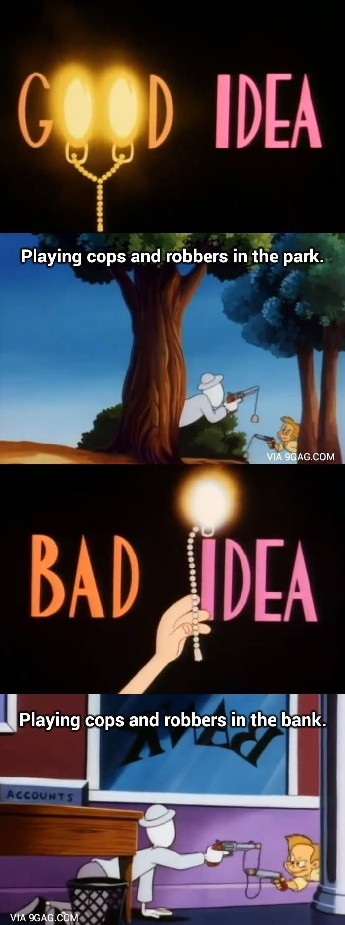 10 Elegant Good Idea Bad Idea Animaniacs 35 best animaniacs images on pinterest animation cartoon and 1