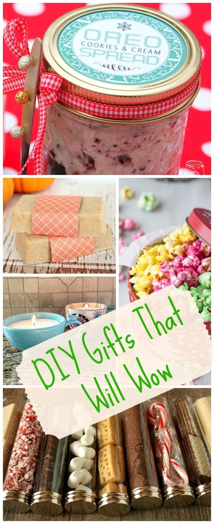 10 Great Homemade Christmas Gift Ideas For Coworkers 35 best gift giving guides images on pinterest bath bombs 1 2021