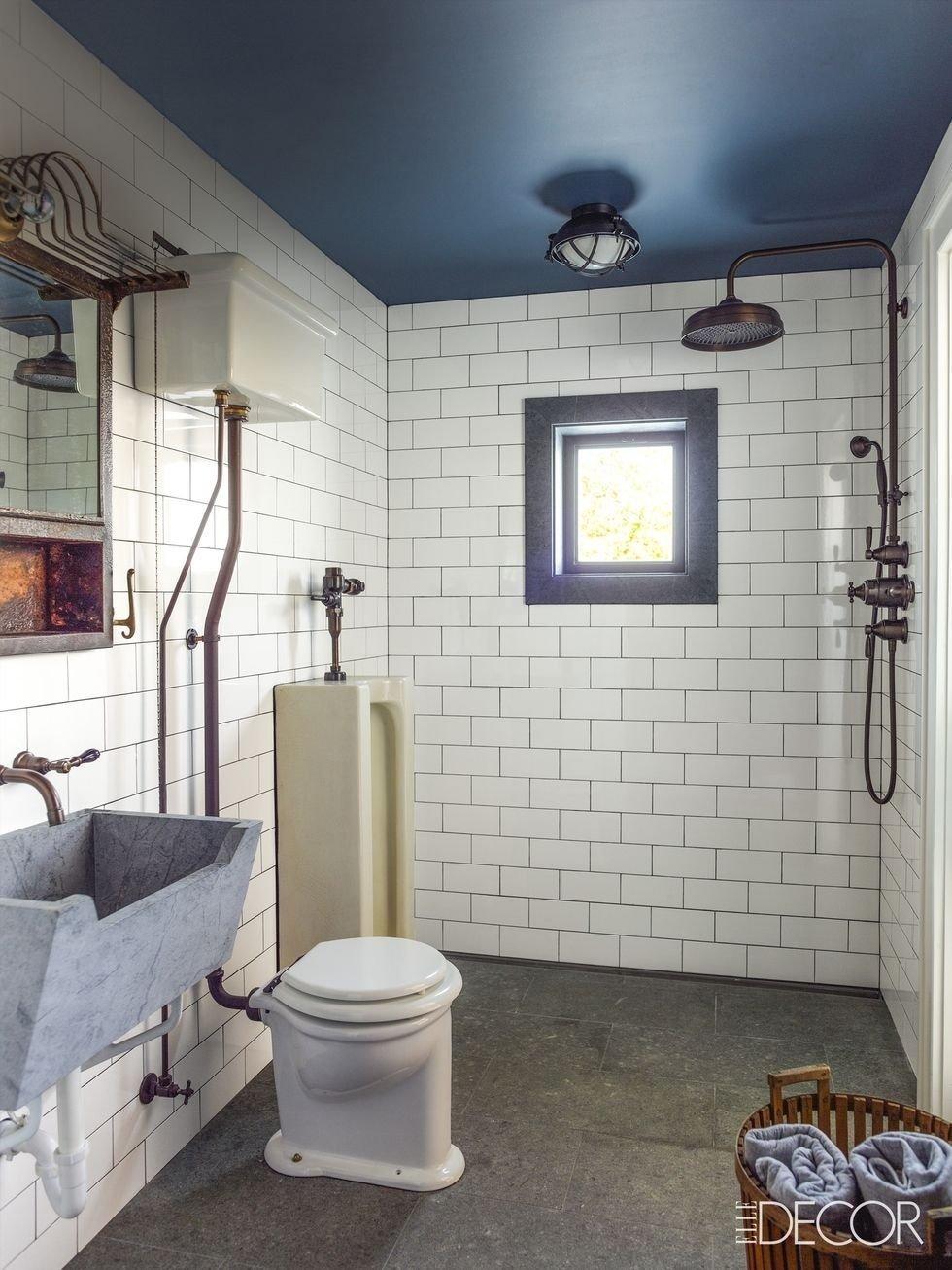 10 Spectacular Bath Ideas For Small Bathrooms 35 best small bathroom ideas small bathroom ideas and designs 2020