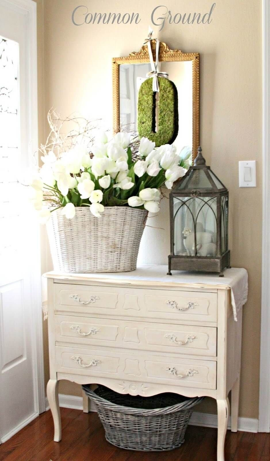 10 Pretty French Country Cottage Decorating Ideas 35 charming french country decor ideas with timeless appeal 2020