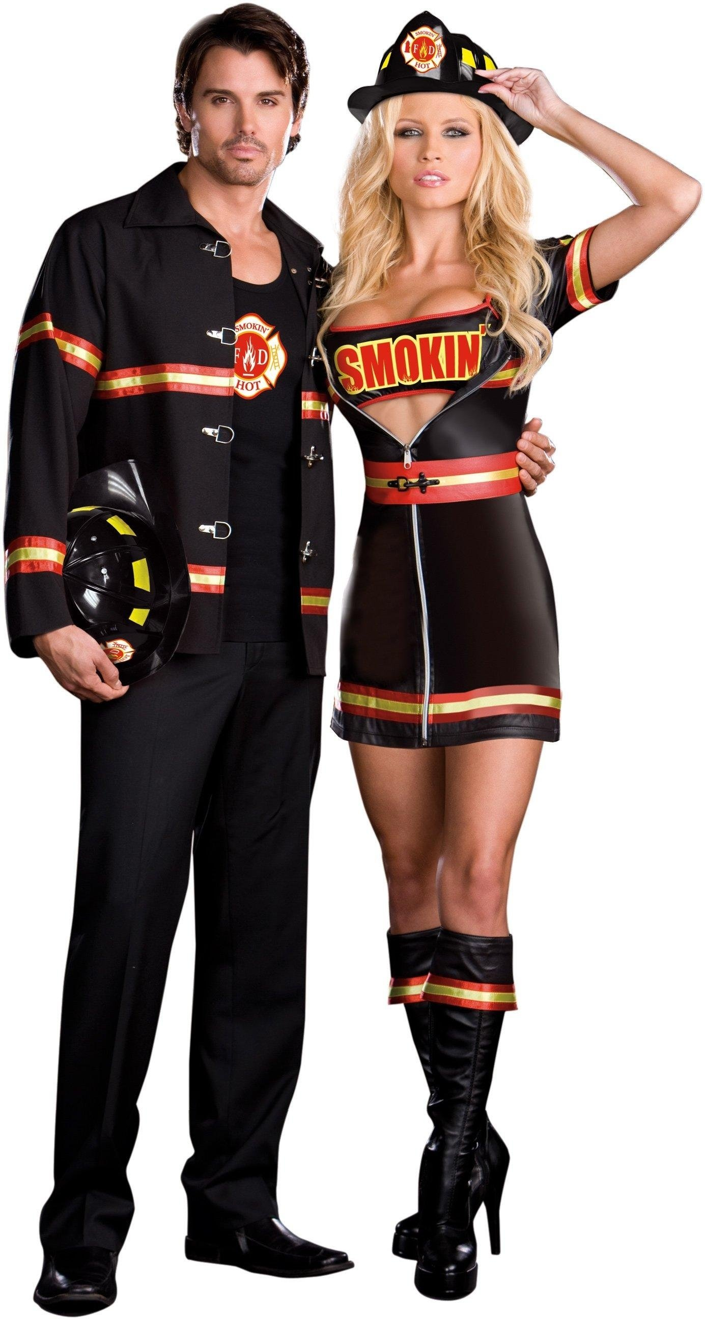 10 Great Sexy Couples Halloween Costume Ideas 35 couples halloween costumes ideas inspirationseek 2 2020