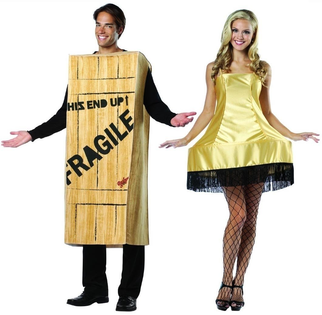 10 Gorgeous Couples Halloween Costumes Ideas Unique 35 crazy couples halloween costume inspirations halloween costumes 2 2020