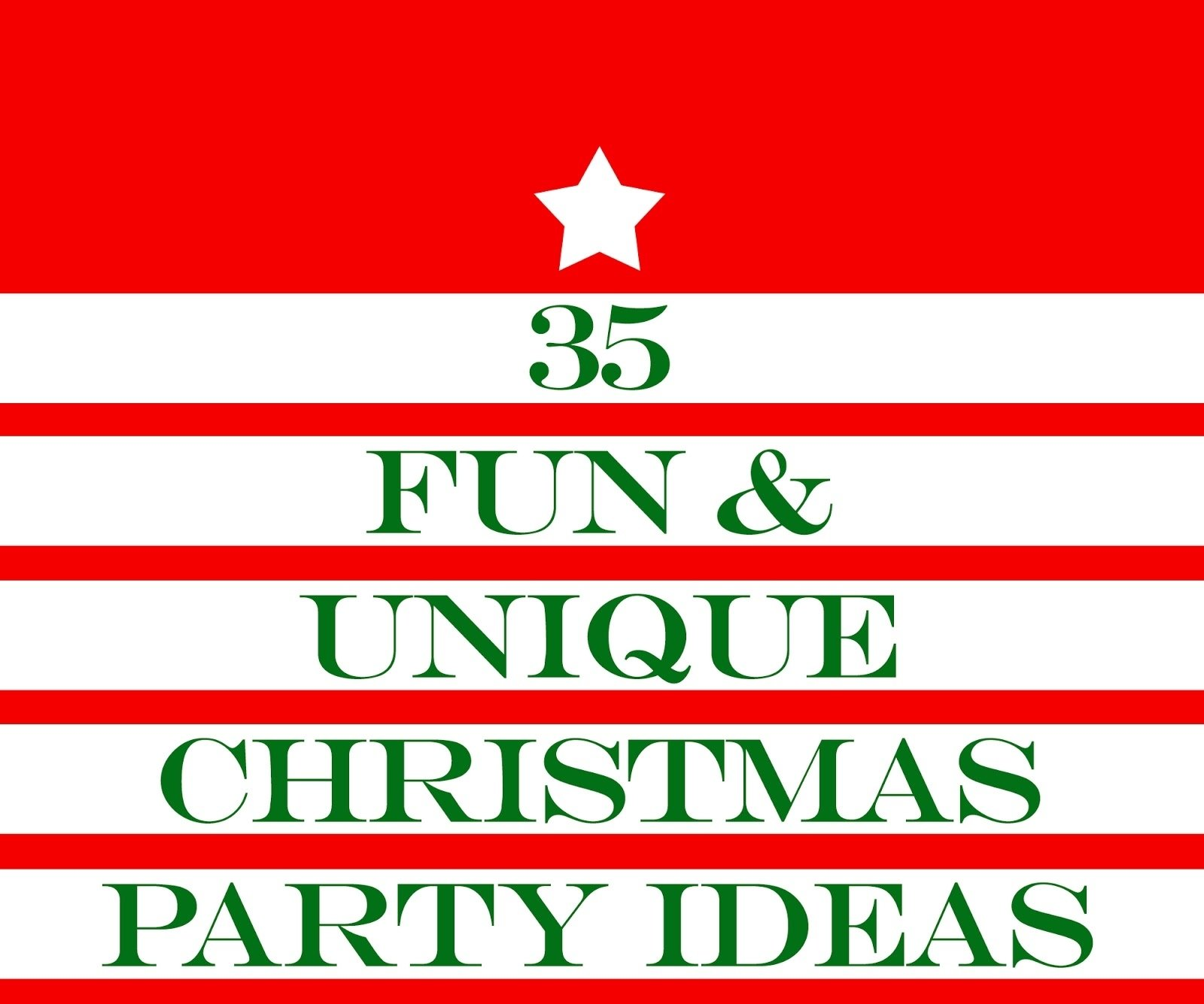 10 Attractive Christmas Party Theme Ideas For Adults 35 fun christmas party ideas themes 5 2020