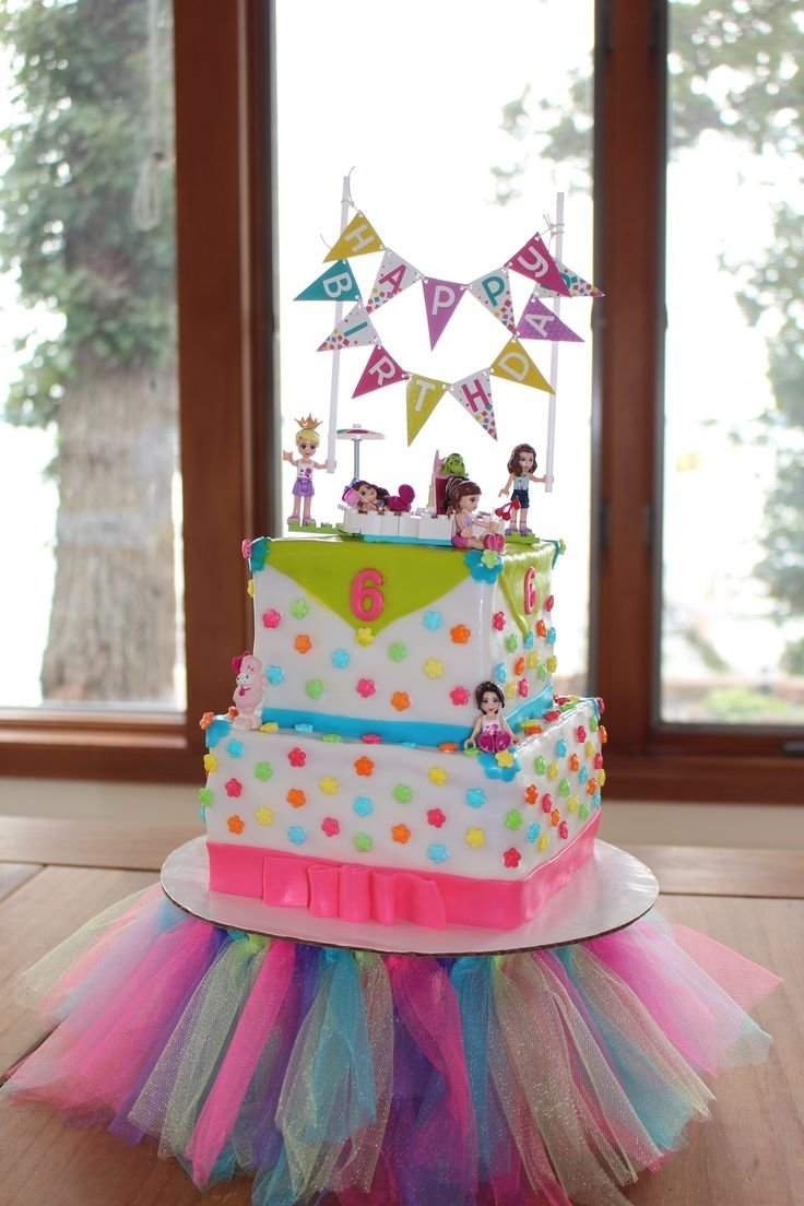 10 Great Birthday Party Ideas For Girls Age 6 352 best party ideas images on pinterest birthday party ideas 2020
