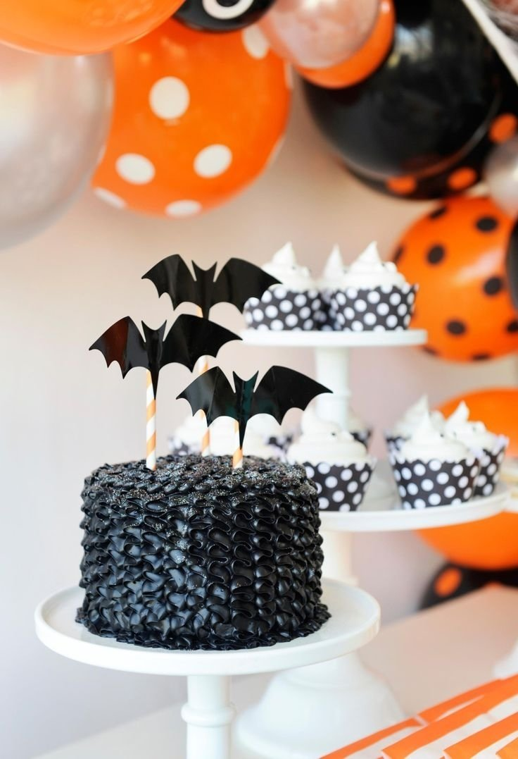 10 Elegant Halloween Cake Ideas For Kids 353 best halloween party ideas images on pinterest halloween party 2020