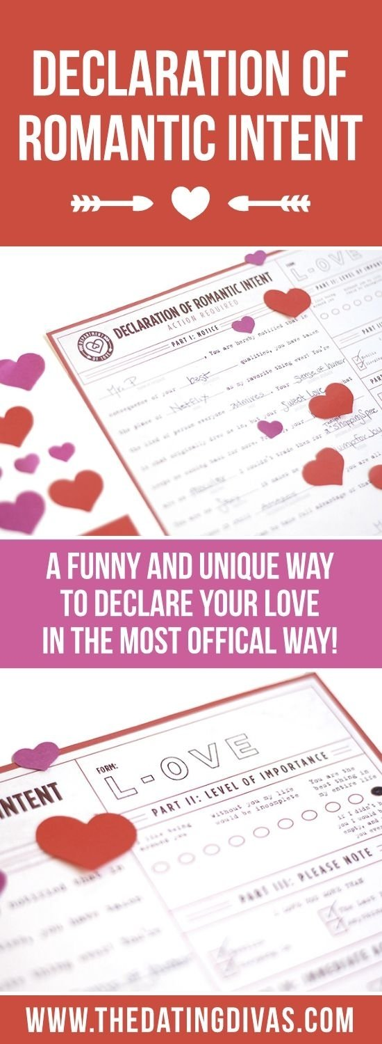 10 Spectacular Love Note Ideas For Him 355 best love note ideas images on pinterest boyfriend card 2020