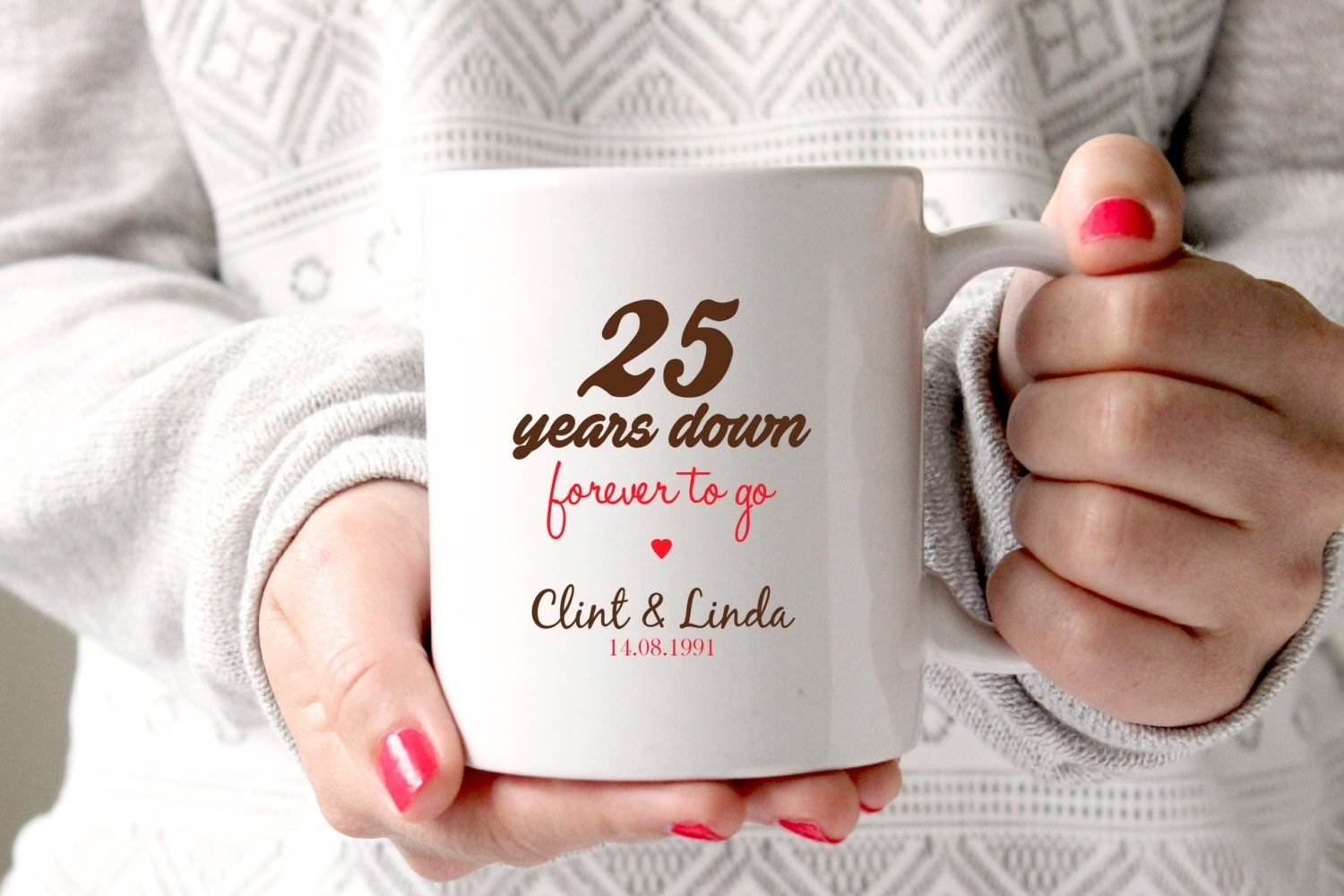 10 Pretty 35Th Wedding Anniversary Gift Ideas 35th wedding anniversary gift ideas new 35th anniversary wedding 2020