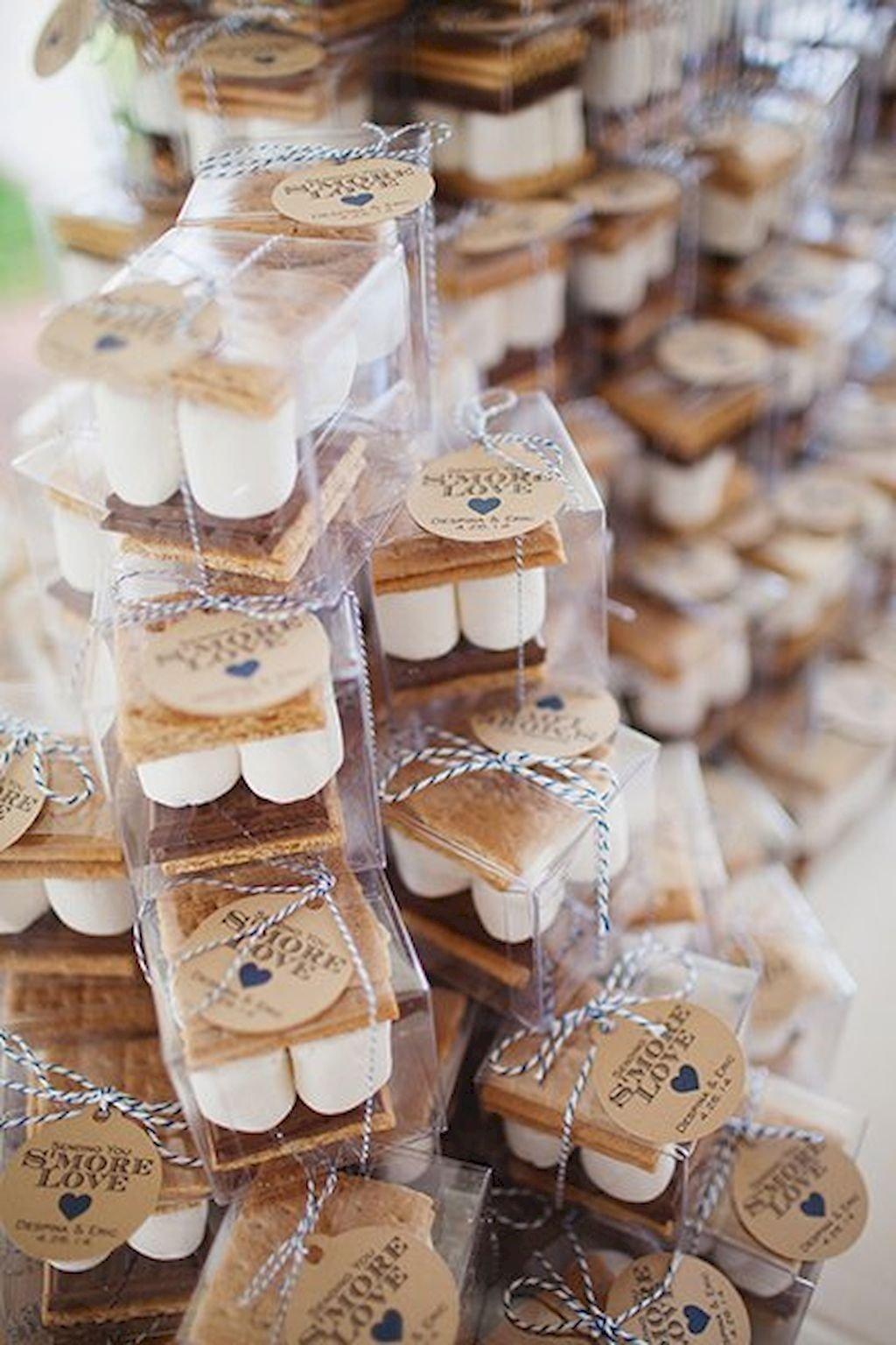 10 Pretty Fun Wedding Ideas On A Budget 36 amazing fall outdoor wedding ideas on a budget budgeting nice 1 2020