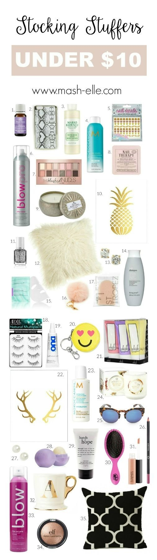 10 Elegant Gift Ideas For Female Coworkers 36 best gift ideas images on pinterest gift ideas christmas 2020