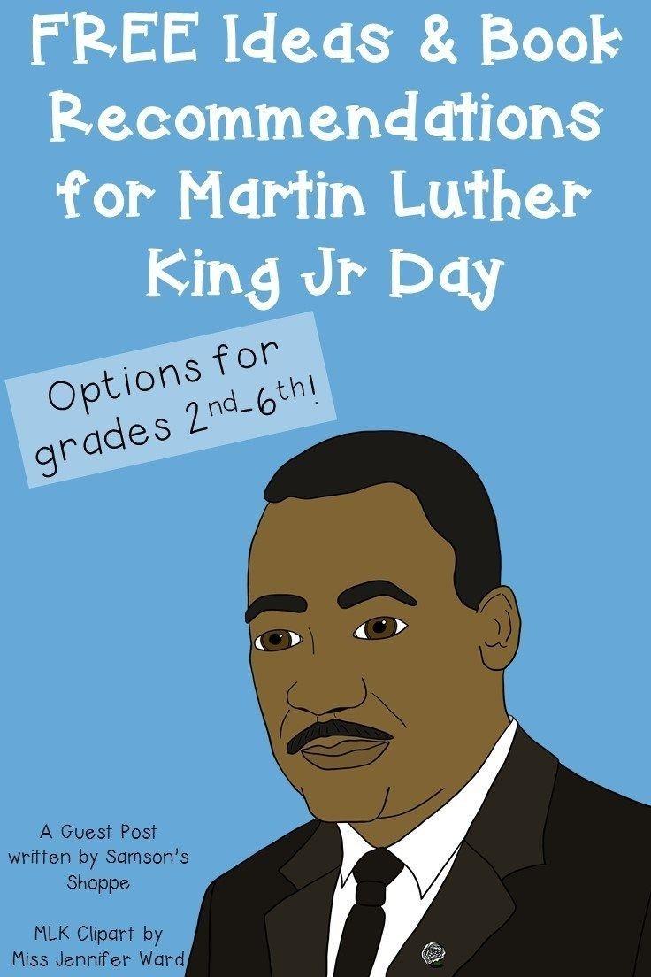 10 Spectacular Martin Luther King Jr Ideas 36 best martin luther king jr images on pinterest king jr king 2020