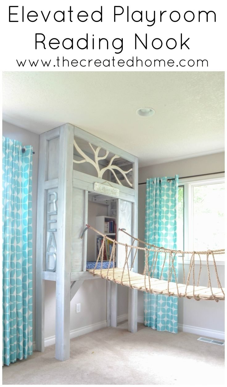 10 Stylish Cool Room Ideas For Teenage Girls 36 best my future kids bedrooms images on pinterest child room 2020