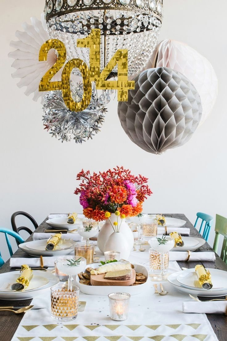 10 Fashionable New Years Eve Party Ideas 2013 36 best new years eve cricut diy holidays images on pinterest 2021