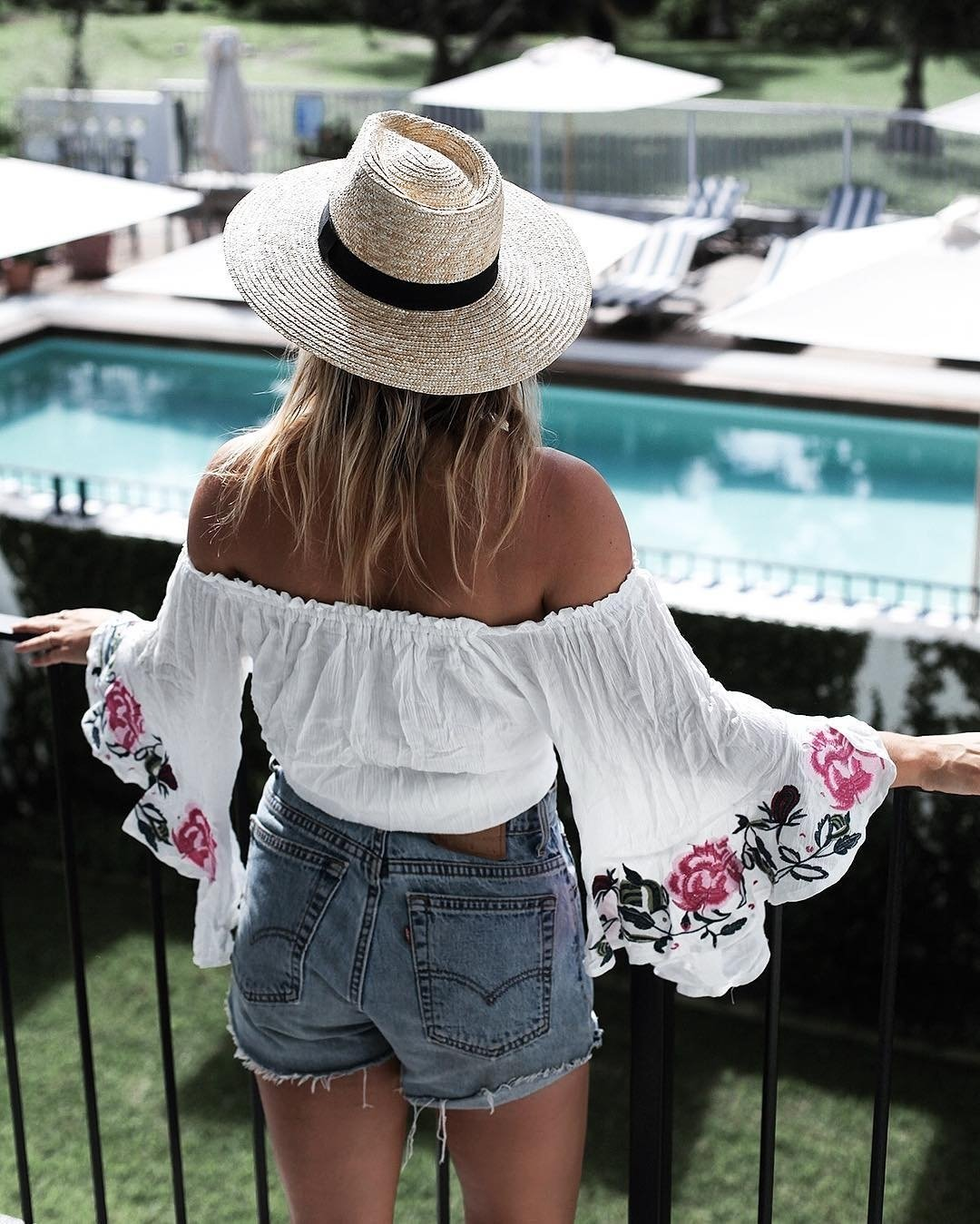 10 Cute Cute Outfit Ideas For Summer 36 cute outfit ideas for summer 2018 summer outfit inspirations 2020