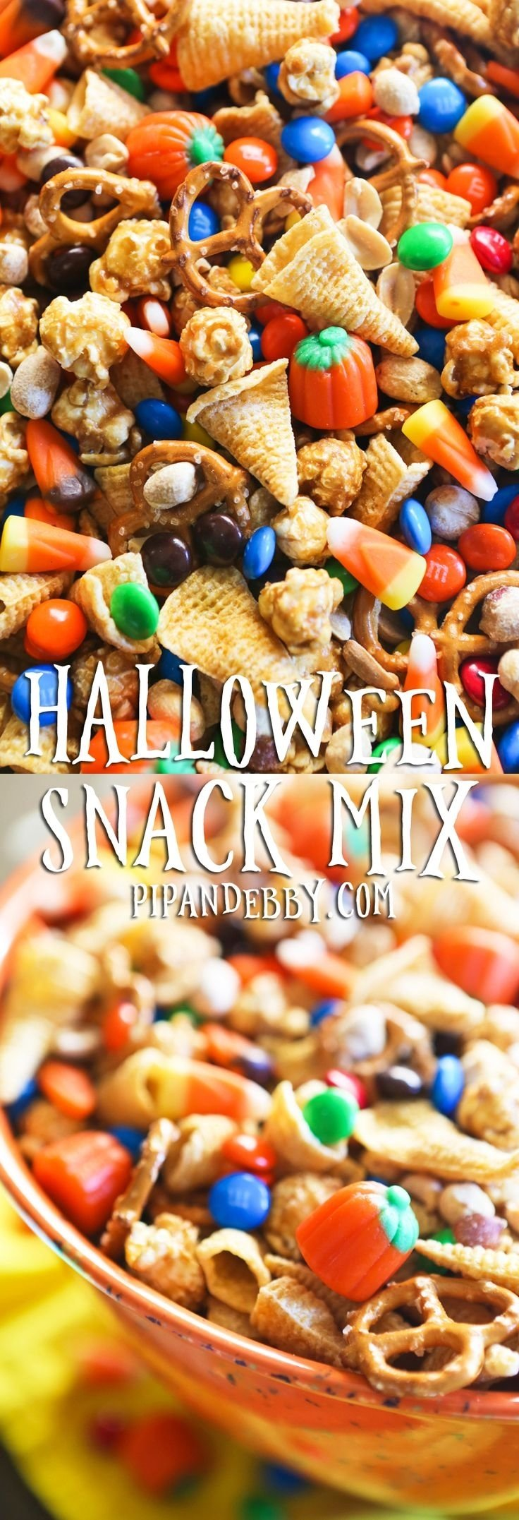 10 Most Popular Halloween Snack Ideas For Adults 360 best halloween classroom crafting ideas treats images on 1 2020