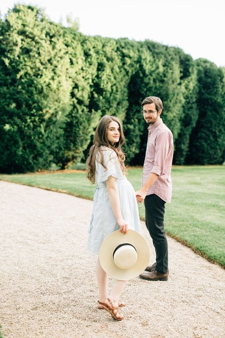 10 Amazing Maternity Photo Shoot Outfit Ideas 362 best mom maternity pictures images on pinterest maternity 2020