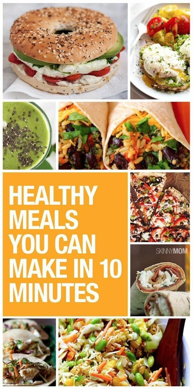 10 Nice Lunch Ideas For Pregnant Women 366 best healthy eating images on pinterest health foods health 2020