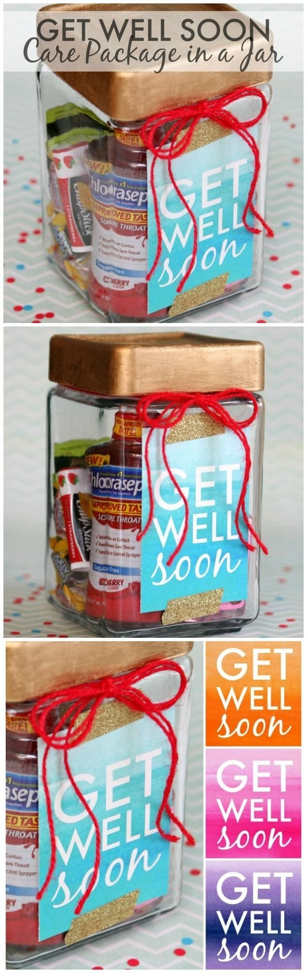 10 Attractive Get Well Soon Care Package Ideas 37 best get well gift ideas images on pinterest gift baskets hand 2020