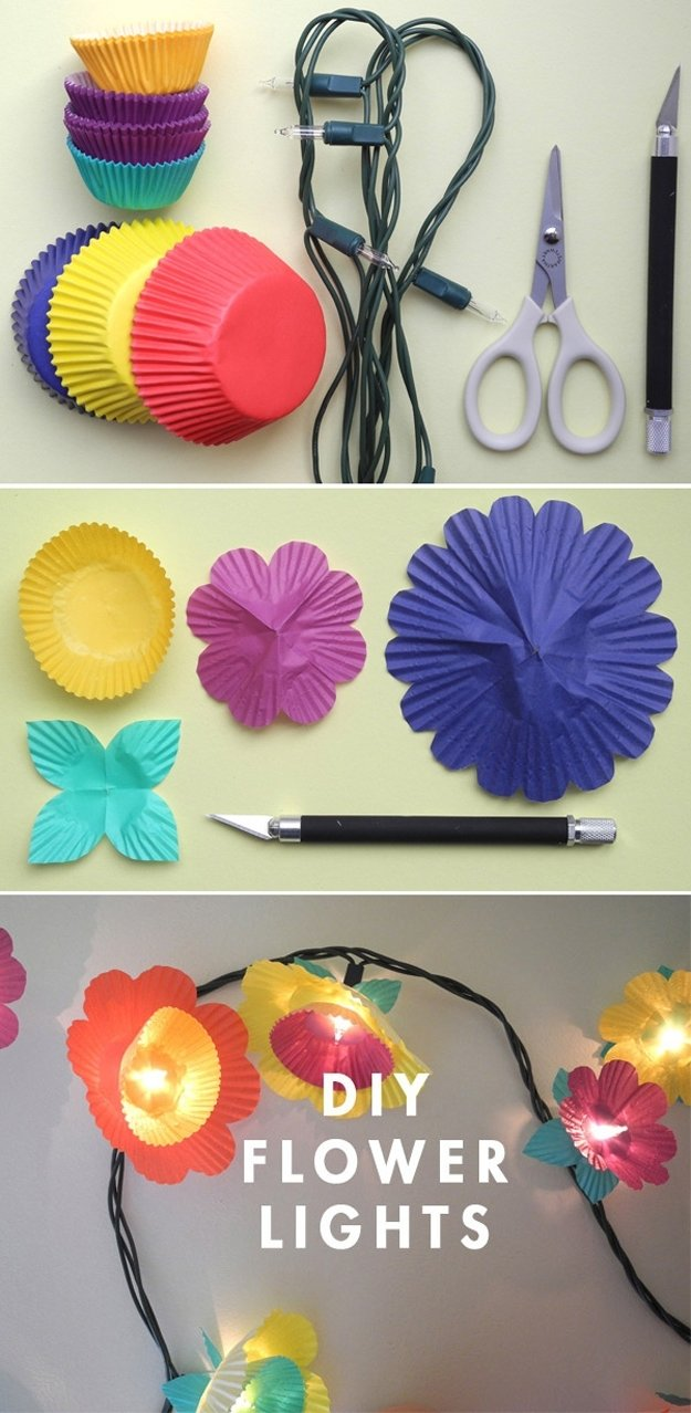 10 Nice Cute Arts And Crafts Ideas 37 insanely cute teen bedroom ideas for diy decor crafts for teens
