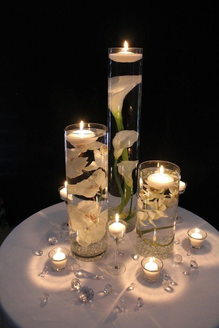 37 mind-blowingly beautiful wedding reception ideas | reception