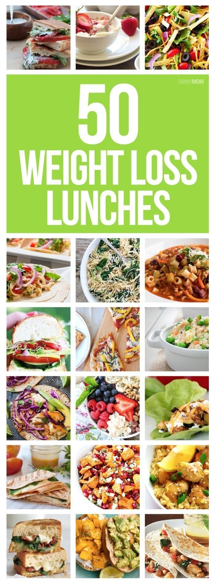 378 best lunch recipes images on pinterest | sandwiches, savory