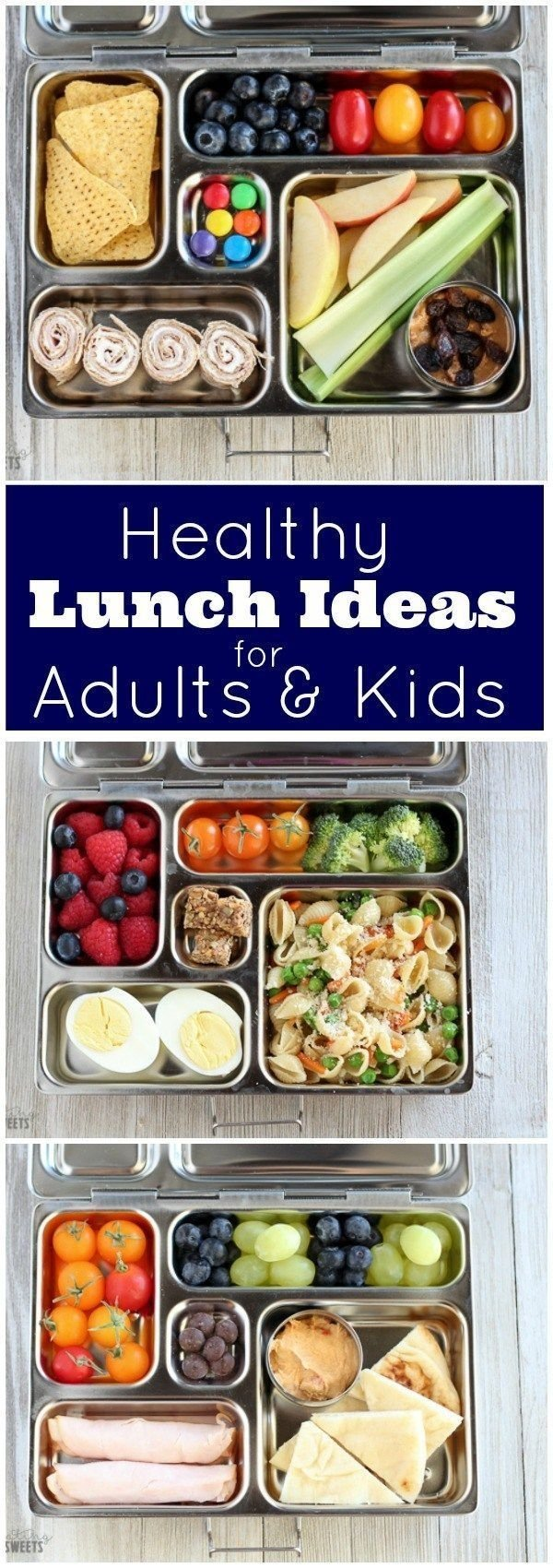 10 Beautiful Healthy Brown Bag Lunch Ideas 378 best lunch recipes images on pinterest sandwiches savory 2021