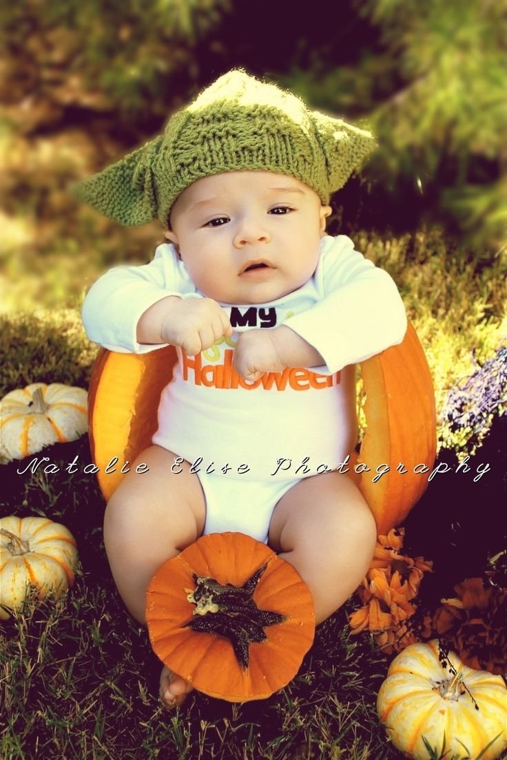 10 Great Fall Picture Ideas For Babies 3797 best baby picture ideas images on pinterest baby photos 2020