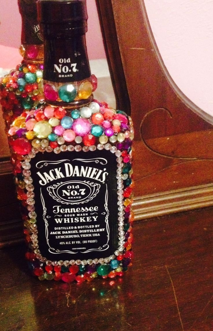 10 Lovable Cool 21St Birthday Gift Ideas 38 best 21st birthday ideas images on pinterest birthdays 21st 2021