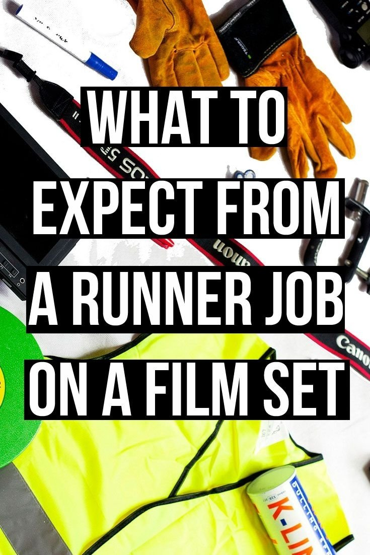 10 Unique Short Film Ideas For School 38 best filmmaking images on pinterest film making film tips and