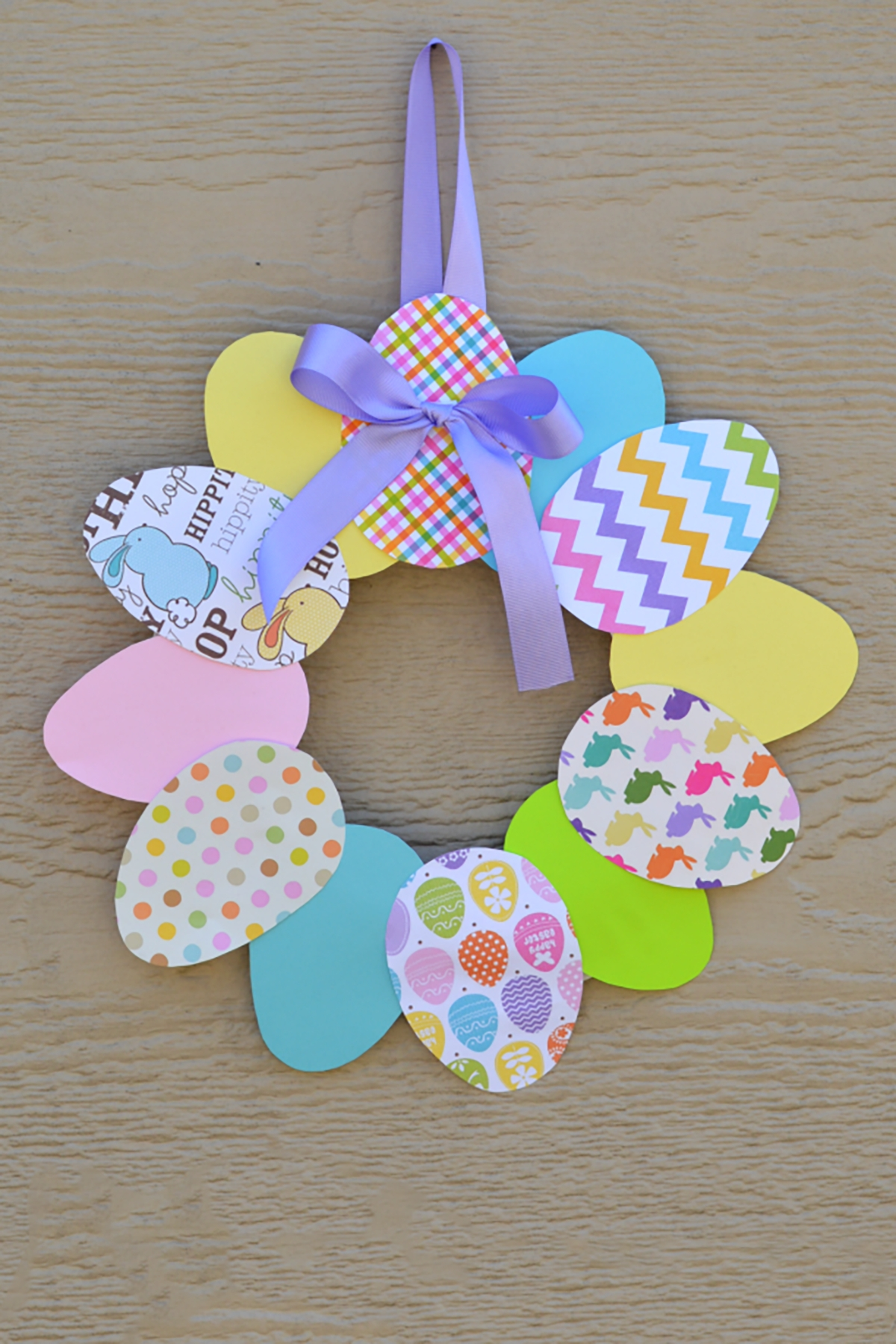 10 Unique Easter Craft Ideas For Preschoolers 38 easter crafts for kids fun diy ideas for kid friendly easter 1 2020