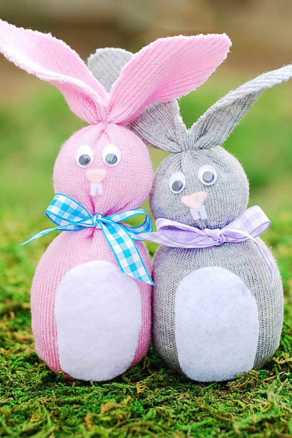 10 Elegant Easter Picture Ideas For Toddlers 38 easter crafts for kids fun diy ideas for kid friendly easter