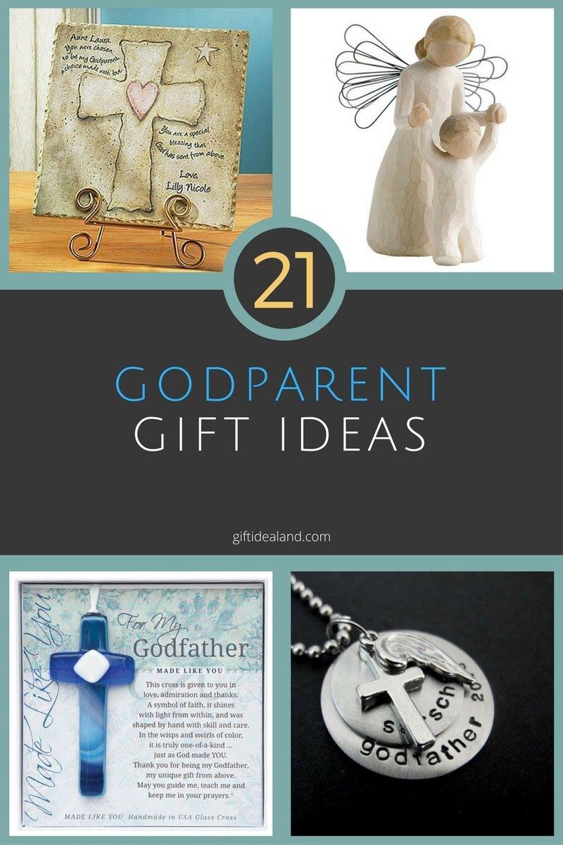 10 Unique Godparent Gift Ideas For Baptism 38 great godparent gift ideas for christening 1 2021