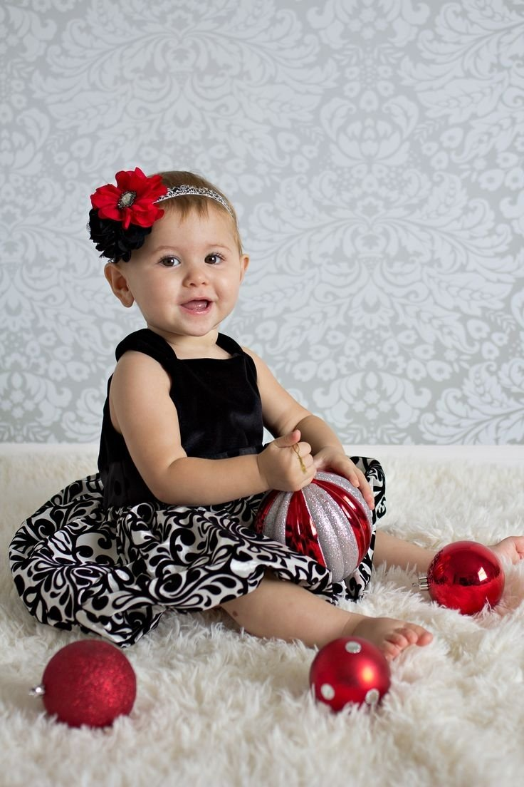 10 Gorgeous Christmas Picture Ideas For Babies 382 best christmas babys images on pinterest baby photos 2020
