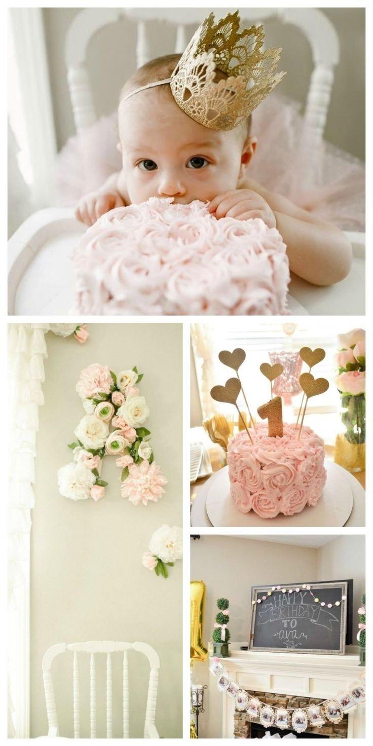 10 Best Golden Birthday Ideas For Kids 388 best blogger birthday parties images on pinterest birthdays 2021