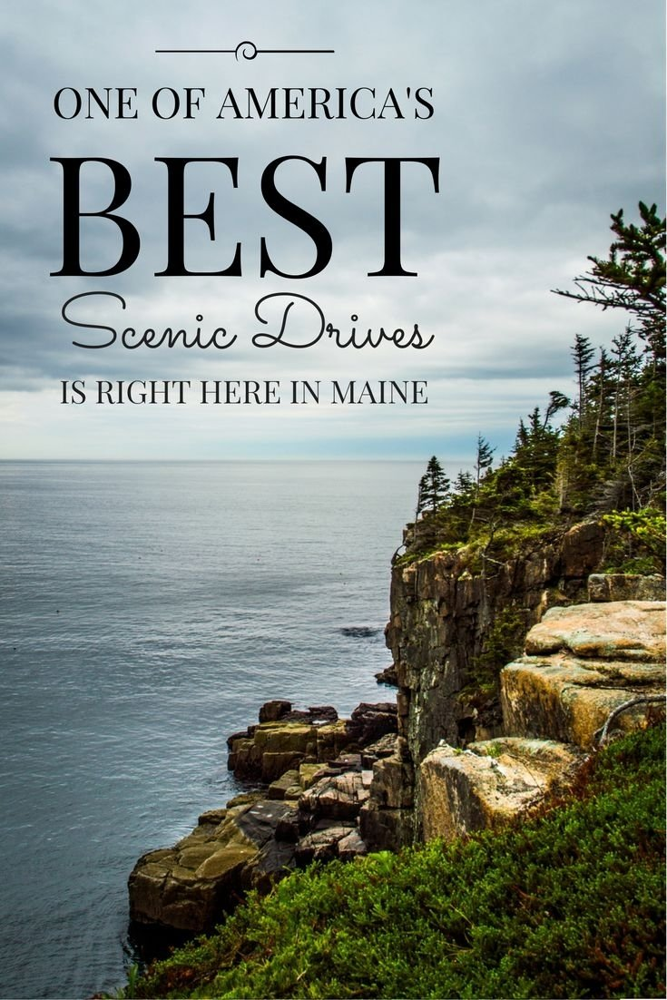 10 Perfect New England Day Trip Ideas 389 best maine images on pinterest places to visit light house 2021