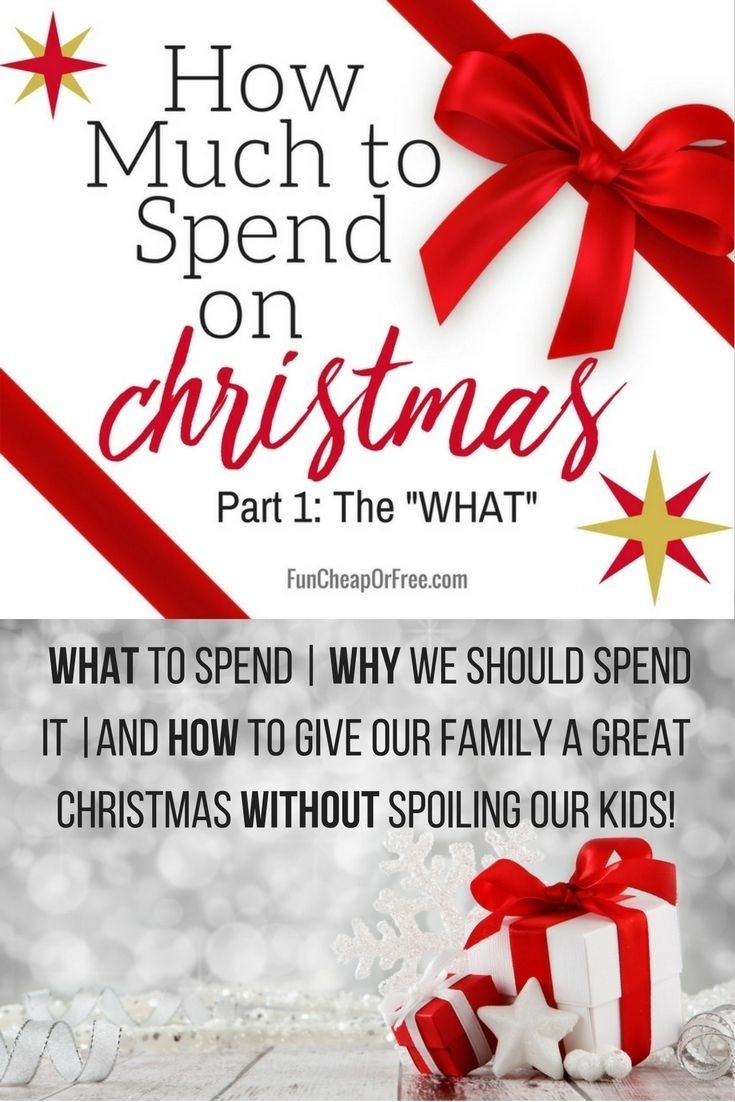 10 Cute Large Family Christmas Gift Exchange Ideas 392 best gift ideas images on pinterest hand made gifts presents 2021