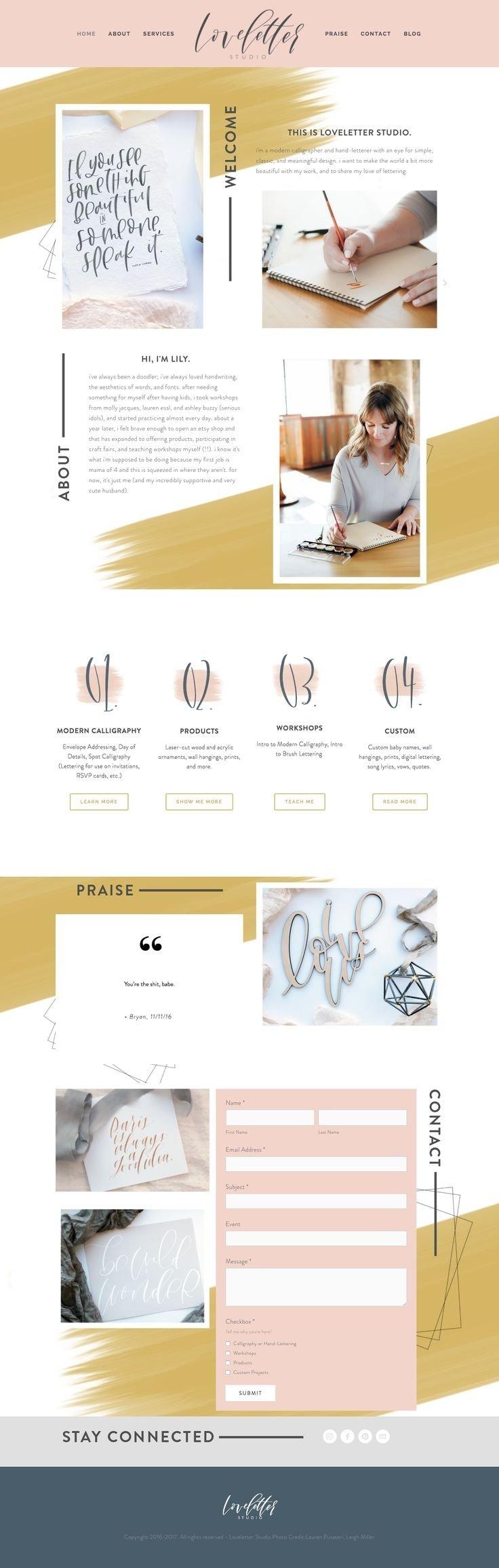 10 Most Recommended Good Ideas For A Website 393 best website design images on pinterest design websites site 2020