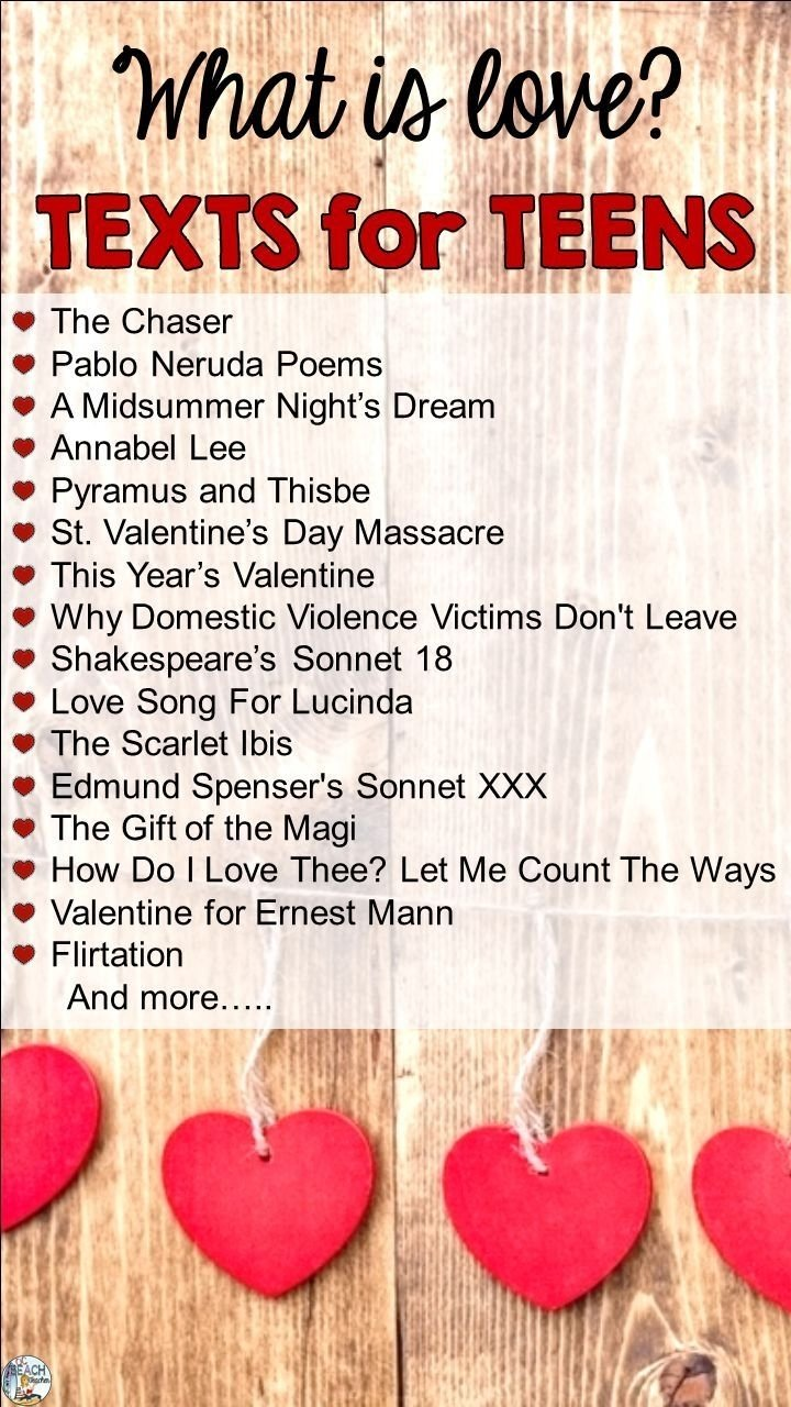 10 Ideal High School Valentines Day Ideas 394 best grades 6 12 winter holidays seasonal lessons resources 2020