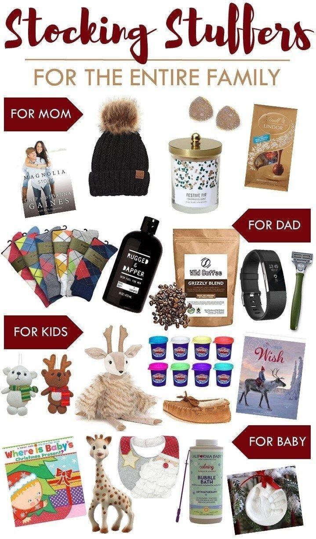 10 Elegant Good Christmas Gift Ideas For Mom