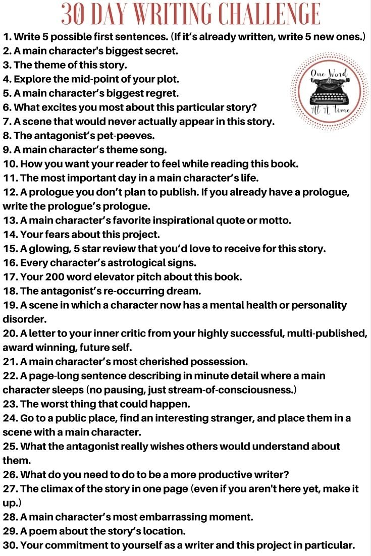 10 Stylish Ideas To Write A Story About 398 best writers images on pinterest writing advice writing help 2020