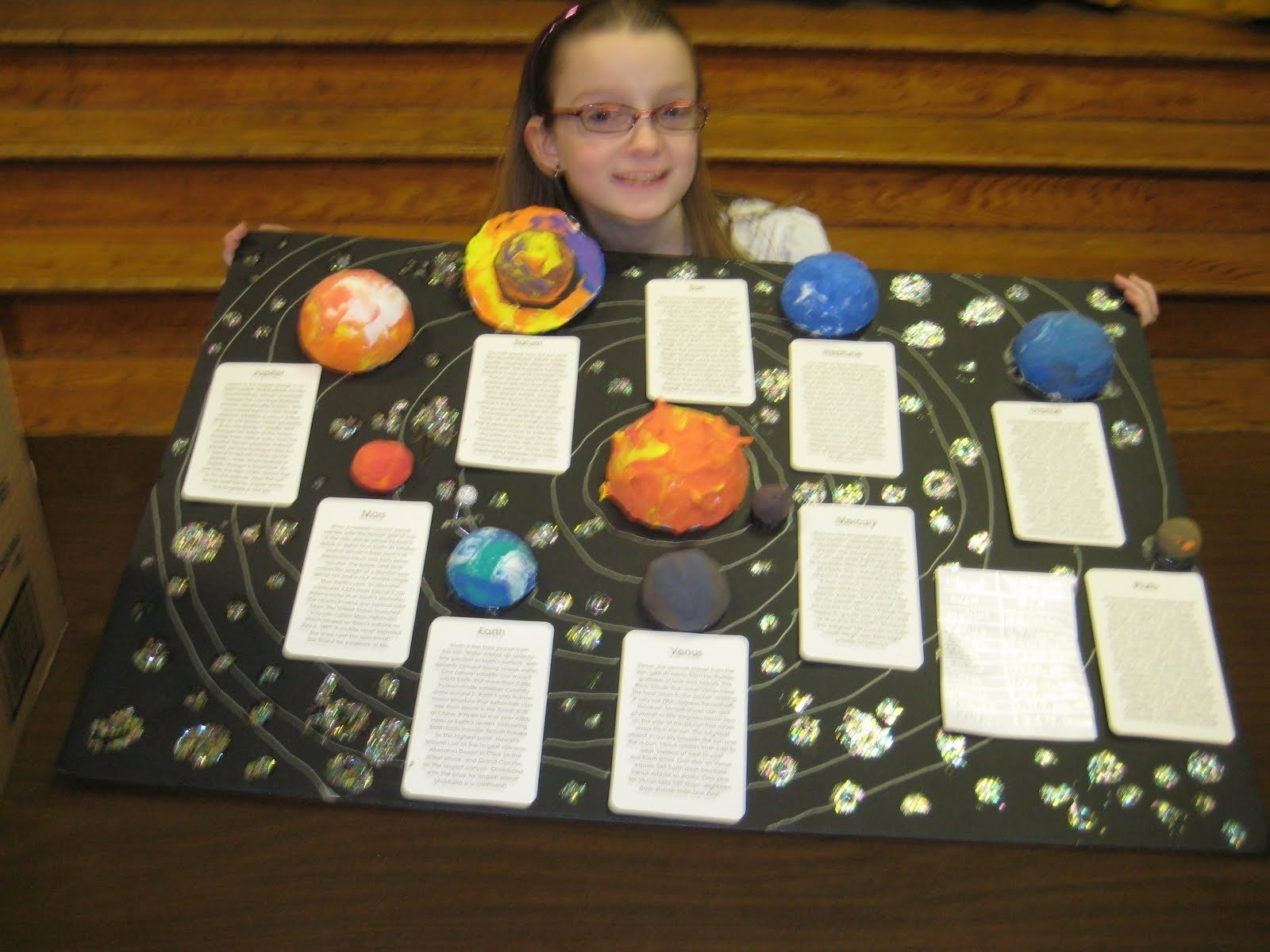 10 Elegant 3Rd Grade Science Fair Ideas 3rd grade science fair projects google search the boys 2 2021
