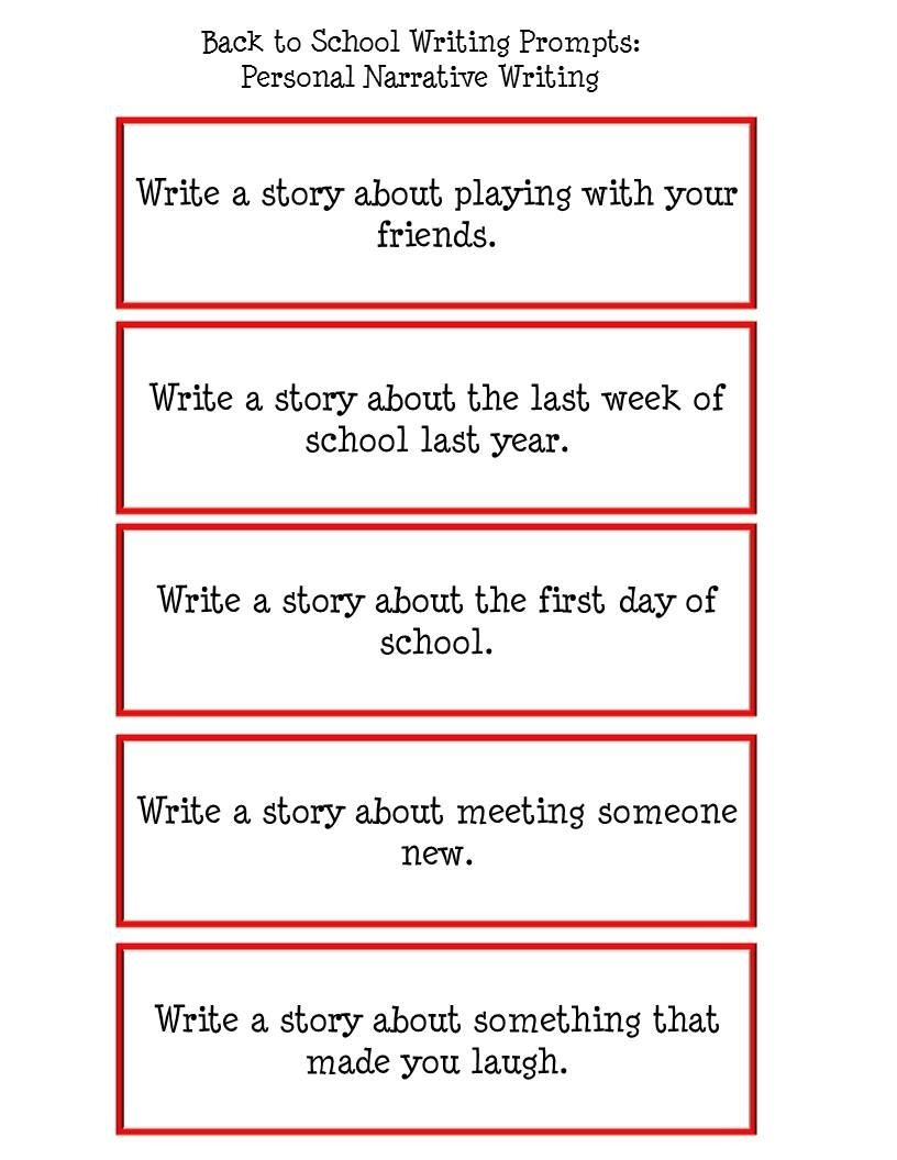 3rd grade writing prompts homework writing service wbtermpapermuut