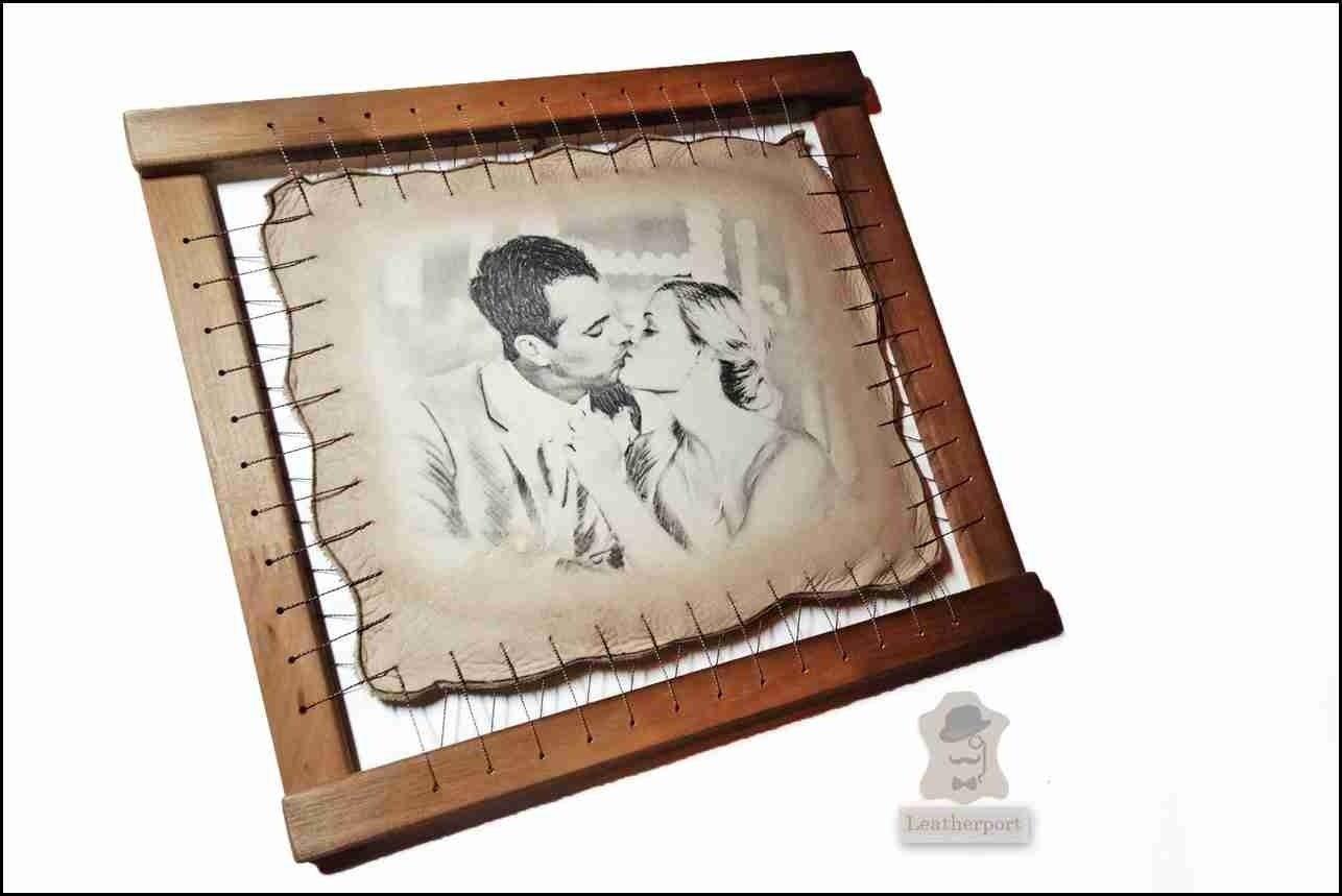 10 Most Popular 3Rd Wedding Anniversary Gift Ideas 3rd wedding anniversary gift ideas for couple evgplc 2020