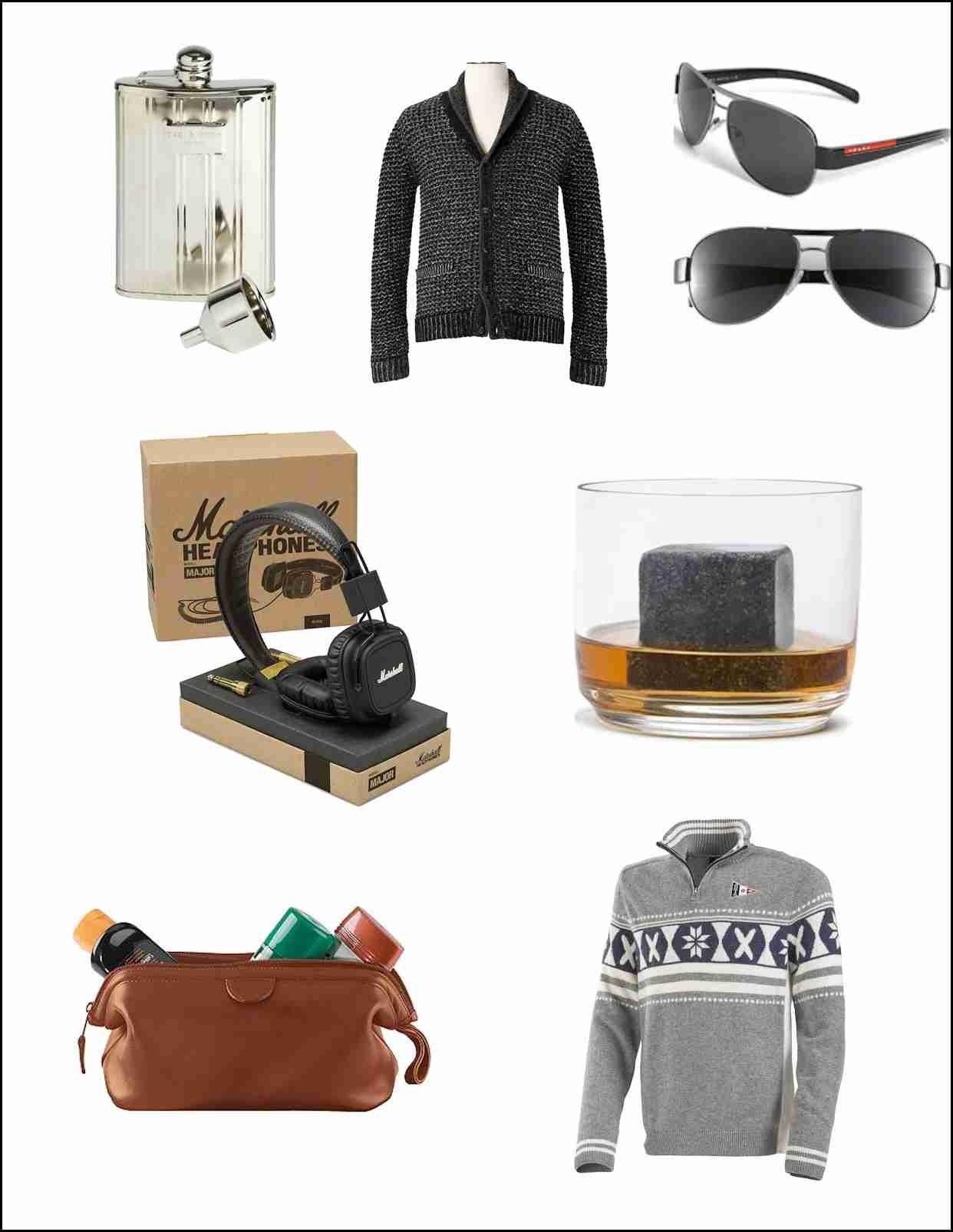 10 Stylish 3Rd Wedding Anniversary Gift Ideas For Him 3rd wedding anniversary gift ideas for him evgplc 1 2020