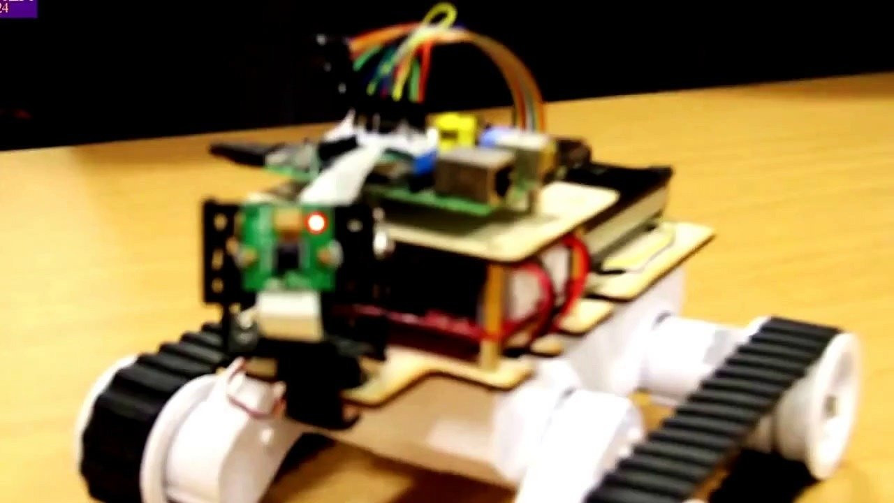 10 Cute High School Physics Project Ideas 3rd year project student school of computer science ideas for 2021
