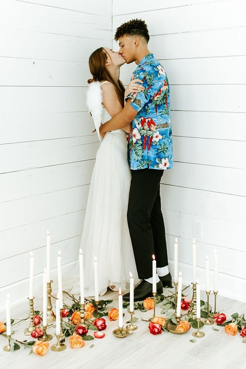 10 Fabulous Romeo And Juliet Costume Ideas 4 diy costumes inspiredour favorite cult films costumes 2020