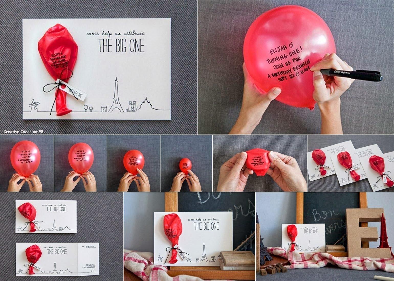 10 Pretty Ideas Para El Dia De San Valentin 4 ideas for valentines day rose events barcelona 2021