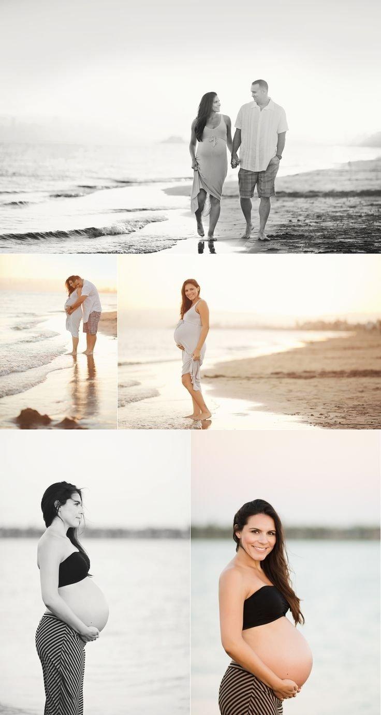 10 Amazing Maternity Photo Shoot Outfit Ideas 40 best maternity photoshoot ideas images on pinterest maternity 2020