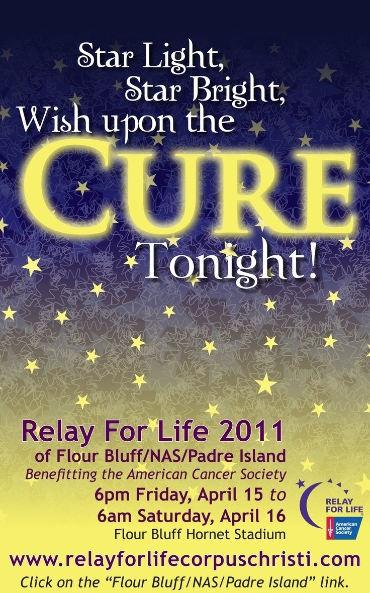10 Great Creative Fundraising Ideas For Relay For Life 40 best theme ideas images on pinterest theme ideas relay for 2020