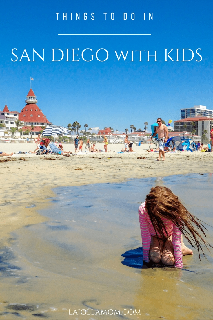 10 Gorgeous Family Vacation Ideas With Toddlers 40 best things to do in san diego with kids san diego attractions