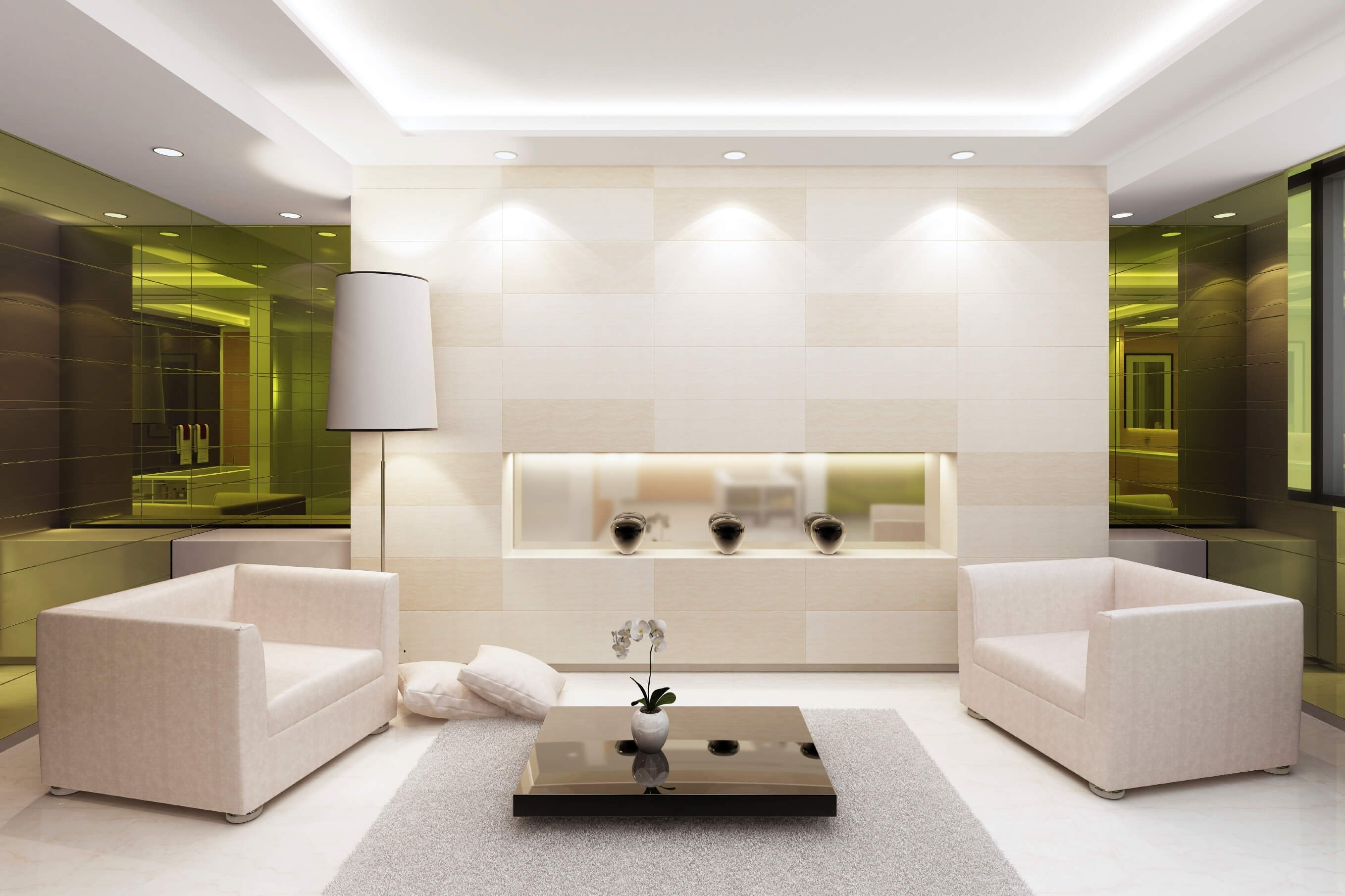 10 Famous Lighting Ideas For Living Room 40 bright living room lighting ideas 2021